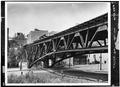 Hawk Street Viaduct, Albany, Albany County, NY HAER NY,1-ALB,20-8.tif