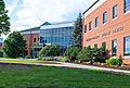 Hawkins Conrad Student Center Ashland University.jpg