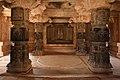 Hazaara Rama Temple Hampi DSC 7666.jpg