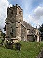 Hazleton church - geograph.org.uk - 221737.jpg