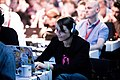 Headphones - TNW Conference 2009 - Day 1 (3501232487).jpg