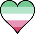 Heart Abrosexual Pride.png