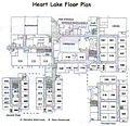 Heart Lake Floor Plan.jpeg