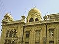Heart of Karachi Commerce 03.jpg