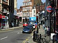 Heath Street, Hampstead - geograph.org.uk - 521686.jpg