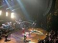 Heathen Tour Beacon NYC 2.jpg