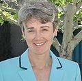 Heather Wilson portrait.jpg