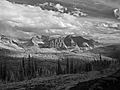 Heavens Peak (4169241425).jpg