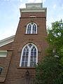 Heber Tabernacle 6.jpg