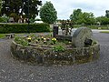 Hecmanville (Eure, Fr) pressoir.JPG