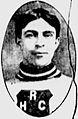 Hector Dallaire, Rockland Hockey Club.jpg