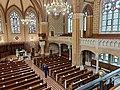 Heidenheim, Pauluskirche (17).jpg