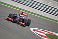 Heikki Kovalainen 2009 Turkey 2.jpg