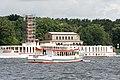 Heilandskirche Fahrgastschiffe 2.jpg