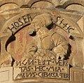 Heilbronn-Kaethchenhaus-Hoseas.JPG