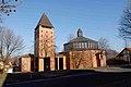 Heilig-Geist-Kirche BI.jpg
