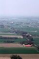 Heiligenfelde im Hintergrund 0981.JPG