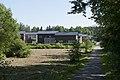 Heinäsarankaaren taloja Maunulassa - G29538 - hkm.HKMS000005-km0000ob57.jpg