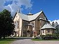 Heinävesi Church - panoramio.jpg