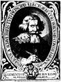 Heinrich von Schultheiß.jpg
