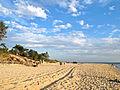 Hel Strand Beach 7.jpg
