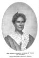HelenaColeman1907.tif