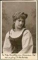 Helga Rundberg, rollporträtt - SMV - H4 101.tif