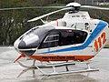 Helicóptero-Xunta de Galicia 060325 09.jpg