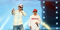 Hello MrK Concert 2016 10.jpg