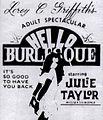 Hello burlesque.jpg