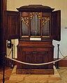 Hencke Orgelpositiv Wien SAM 760.jpg