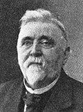 Hendrik Copijn