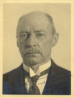 Hendrik Jan Bulthuis.jpg