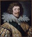 Henri II de Montmorency.jpg