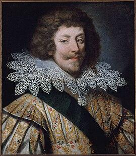 Henri de Montmorency