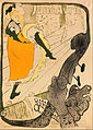 Henri de Toulouse-Lautrec - Jane Avril - Google Art Project.jpg