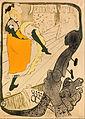 Henri de Toulouse-Lautrec - Jane Avril - Google Art Project.jpg