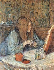 Henri de Toulouse-Lautrec 040.jpg