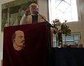 Henrik Stamer Hedin 2012.JPG