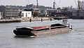 Henry (tugboat, 1930) 001.jpg