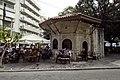 Heraklion, Greece - panoramio (2).jpg