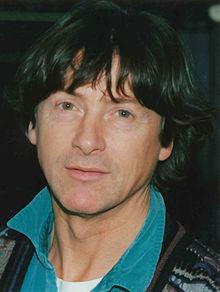 Herbert Hermann