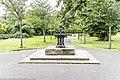 Herbert Park - Ballsbridge (Dublin) (7943295558).jpg