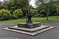 Herbert Park - Ballsbridge (Dublin) (7943296382).jpg