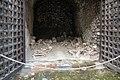 Herculaneum (24679855917).jpg