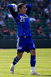 Herculez Gomez throw-in KC Wizards.jpg