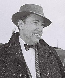 Herman Wouk American writer