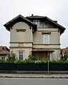 Herminenstrasse 10 csf125-b.jpg