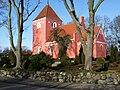 Herritslev Kirke 2.jpg