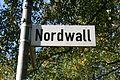 Herten Westerholt - Nordwall 03 ies.jpg